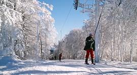 ski-hebergement-aigoual