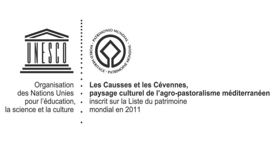 Unesco-causses-Cevennes-meyrueis