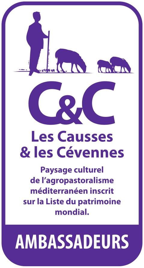 Ambassadeurs-Unesco-Causses-Cevennes-Meyrueis