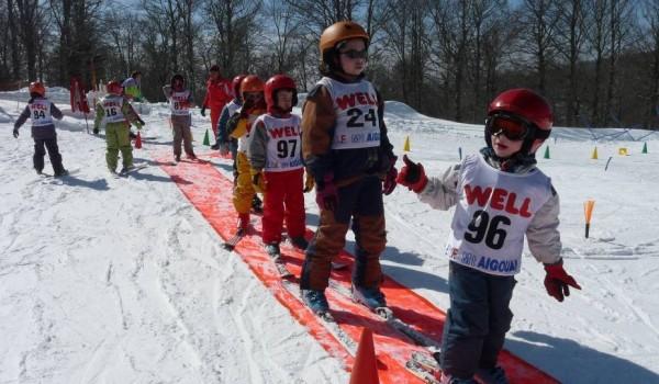 Hébergement vacances au ski Mont-Aigoual Prat-Peyrot