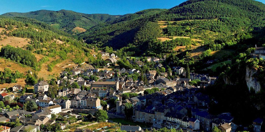 panorama-sur-meyrueis-1600x800