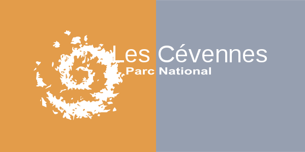 parc_national_Cevennes