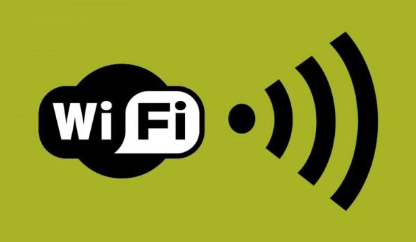 wifi-village-vacances-aigoual-cevennes-lozere-meyrueis