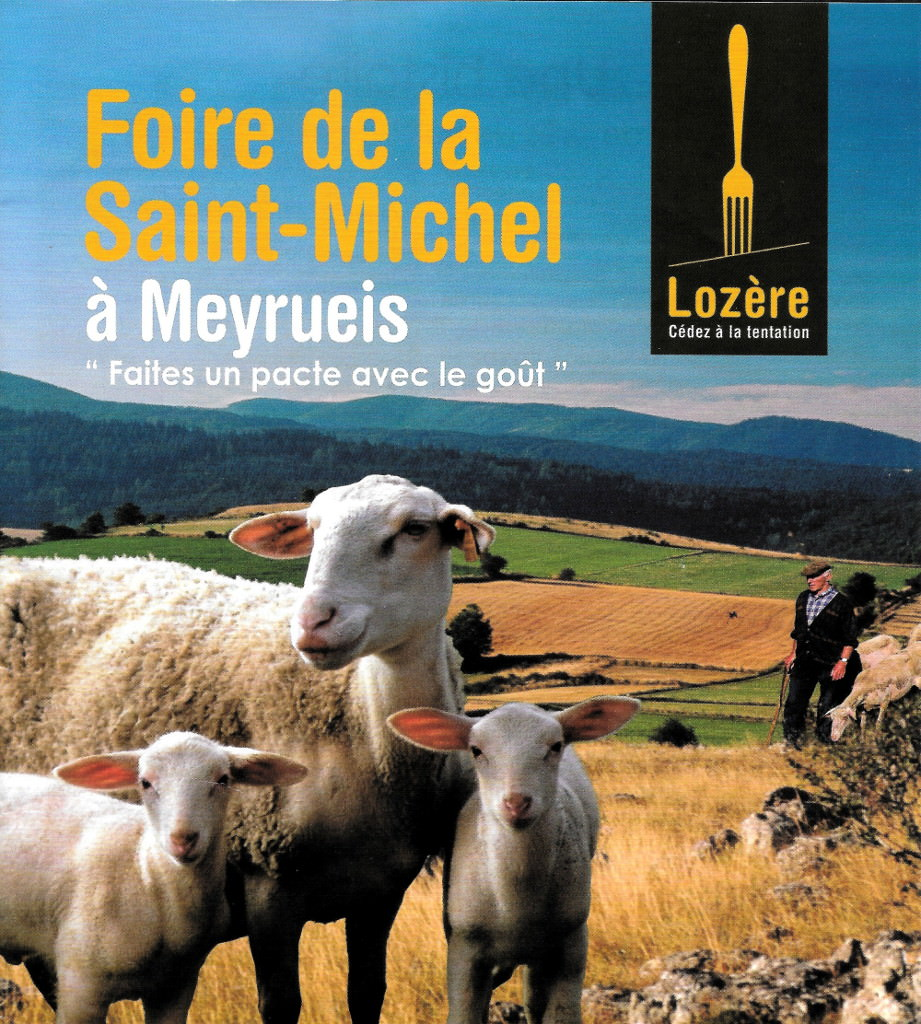 foire_saint_michel_meyrueis