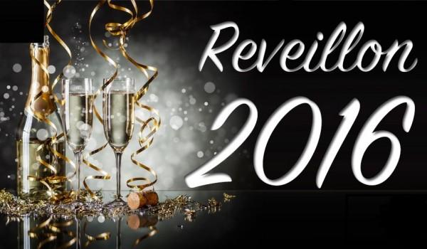 Reveillon 2016 Meyrueis