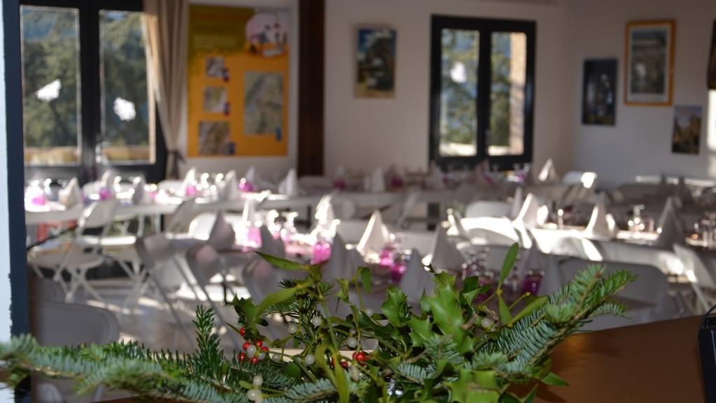 03-Lozere-meyrueis-salle-mariage
