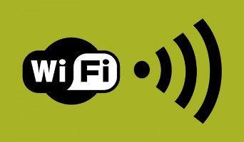 gîtes Cévennes wifi