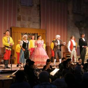 Opéra Meyrueis Don-pasquale