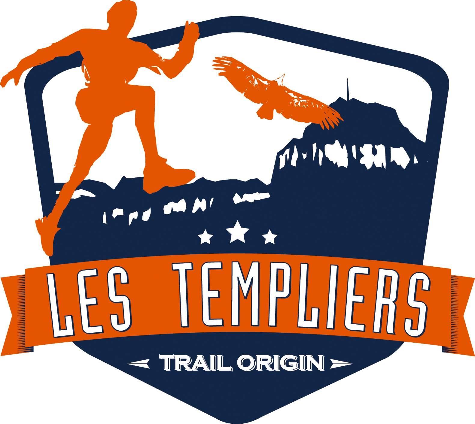 Hébergement trail Templiers 2017