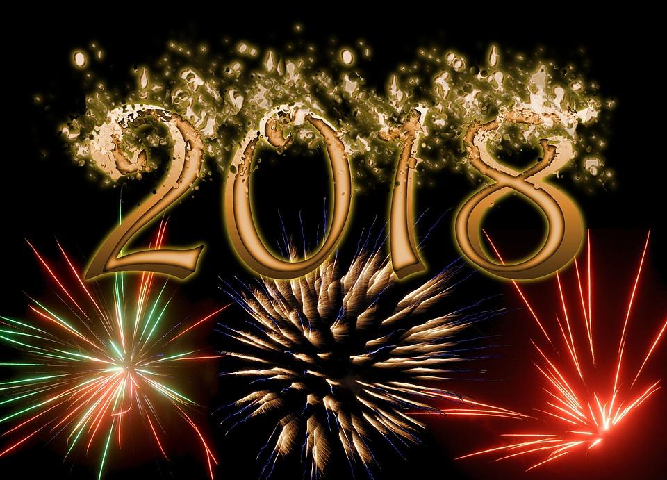 Réveillon Meyrueis 2018