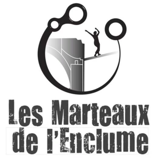 festival slackline marteaux enclume 2018