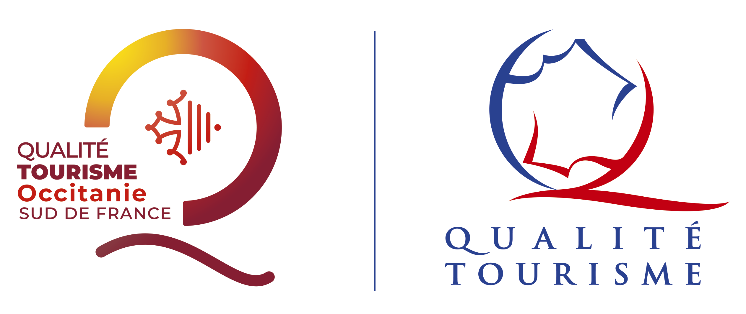 Qualite Tourisme Sud de France Occitanie
