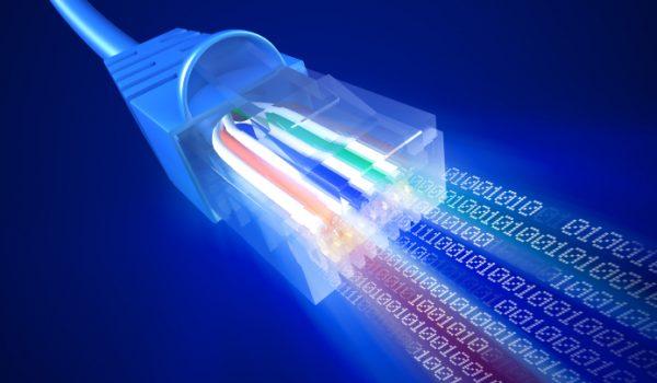 VDSL haut débit Meyrueis Lozère