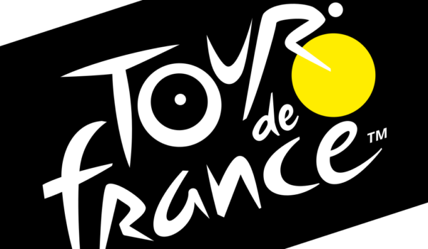 Tour de France 2020 Aigoual