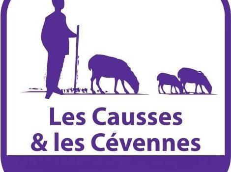 Randonnée-Unesco-Causses-Cevennes-Meyrueis